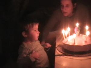 Birthday_cakeonfire